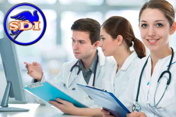 دانشگاههای پزشکی اوکراین