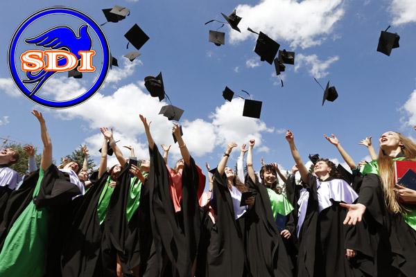 دانشگاههای اوکراین
