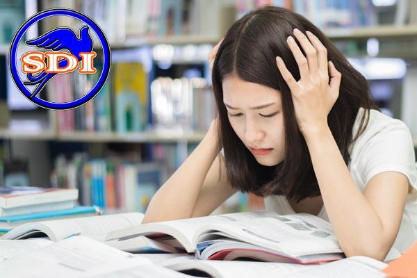 معایب تحصیل در مجارستان